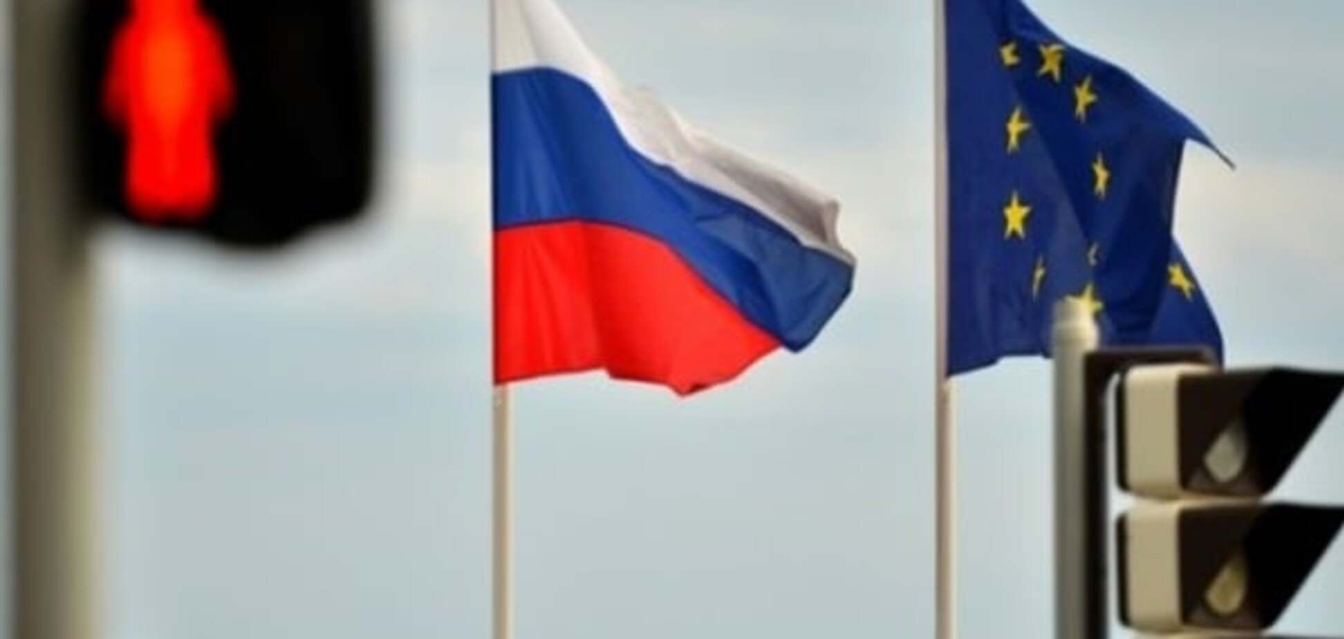 Чому санкції проти Кремля потрібно відокремити від Мінська