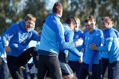 Коломойський кинув 'подачку' футболістам 'Дніпра'