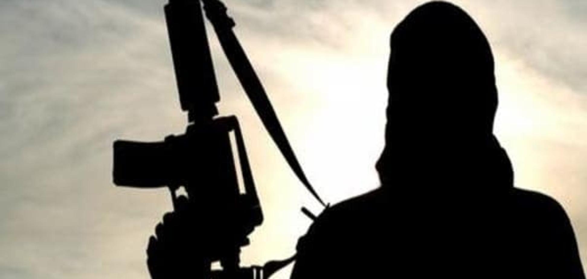 Террористическая атака в Актобе: эксперты назвали возможные причины нападения