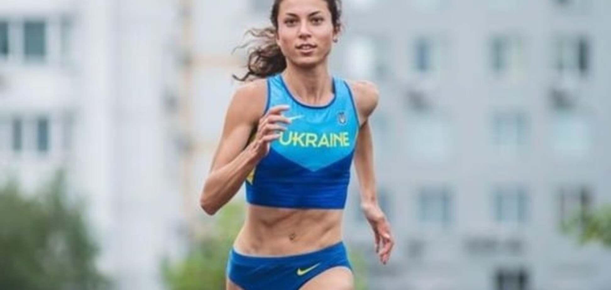 Ольга Ляхова