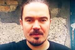Олег \'Фагот\' Михайлюта фото