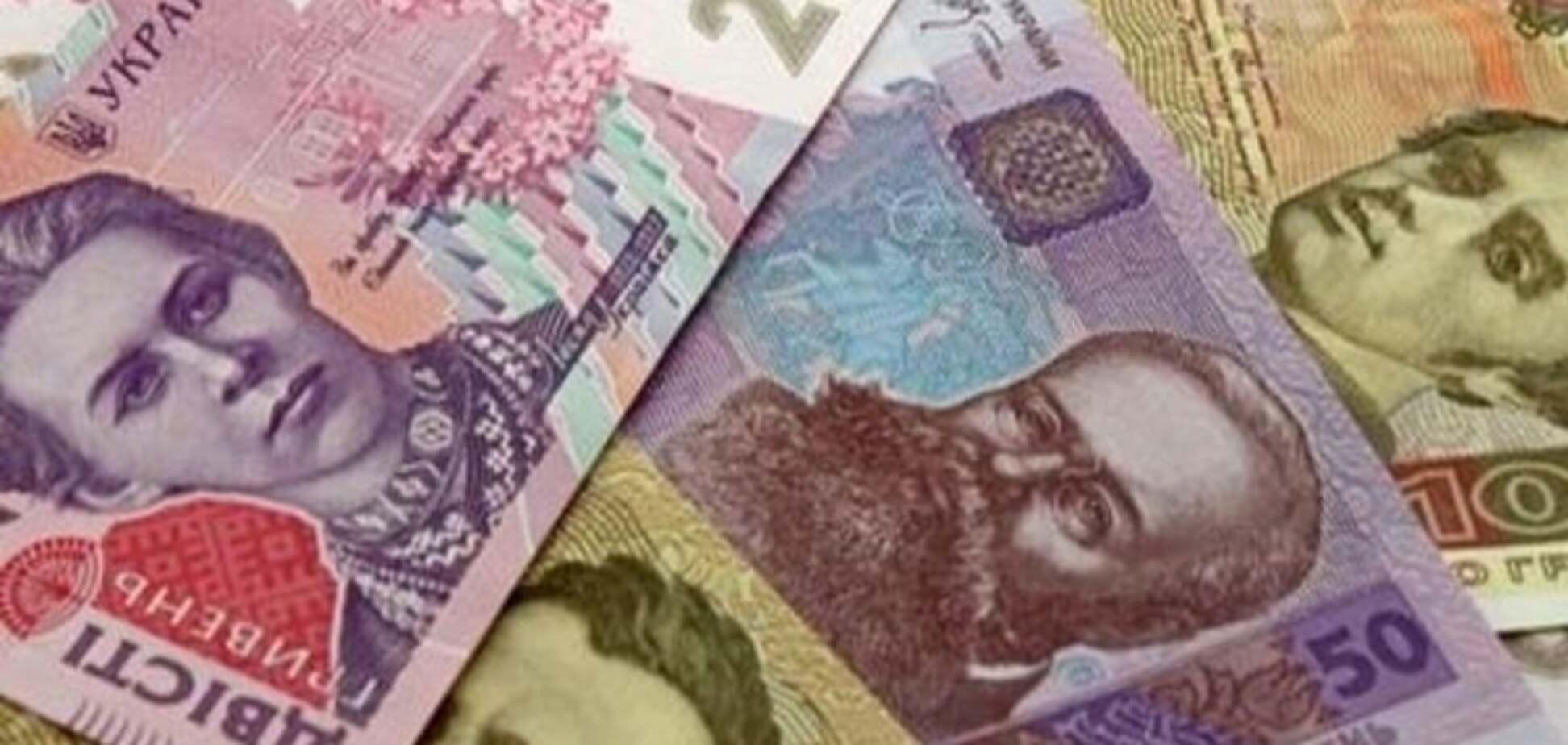 Боротьба з корупцією: Transparency International призвала Київ перейти від слів до справи
