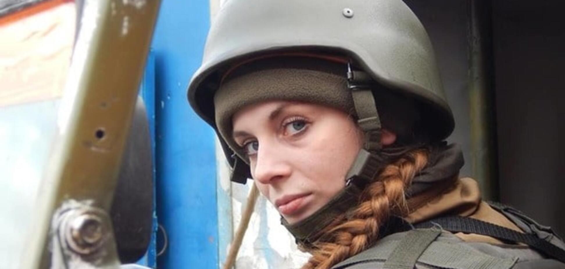 Наталья Коцкович