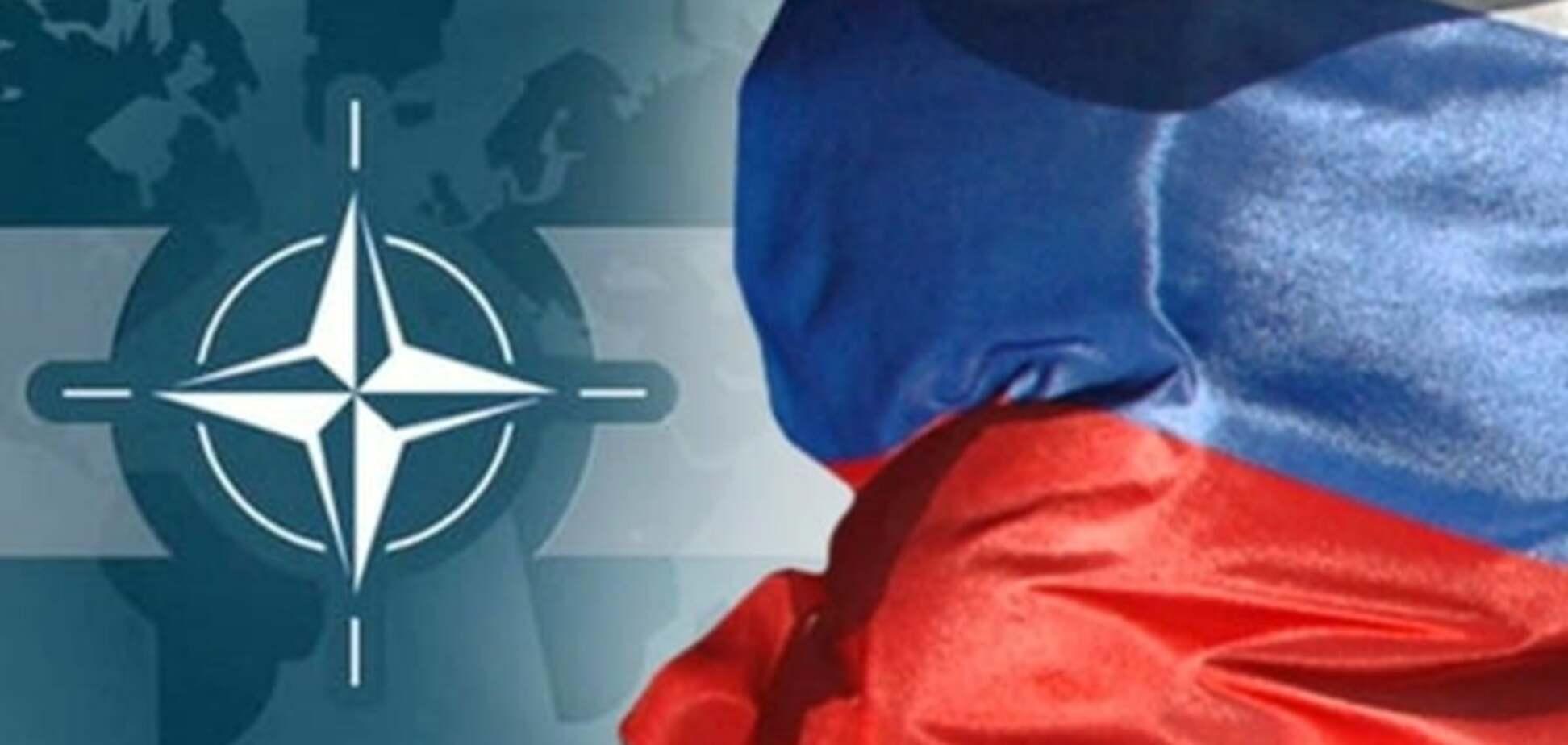 Главный вопрос - целостность Украины: в ЕС рассказали, чего ждать от Совета НАТО-Россия