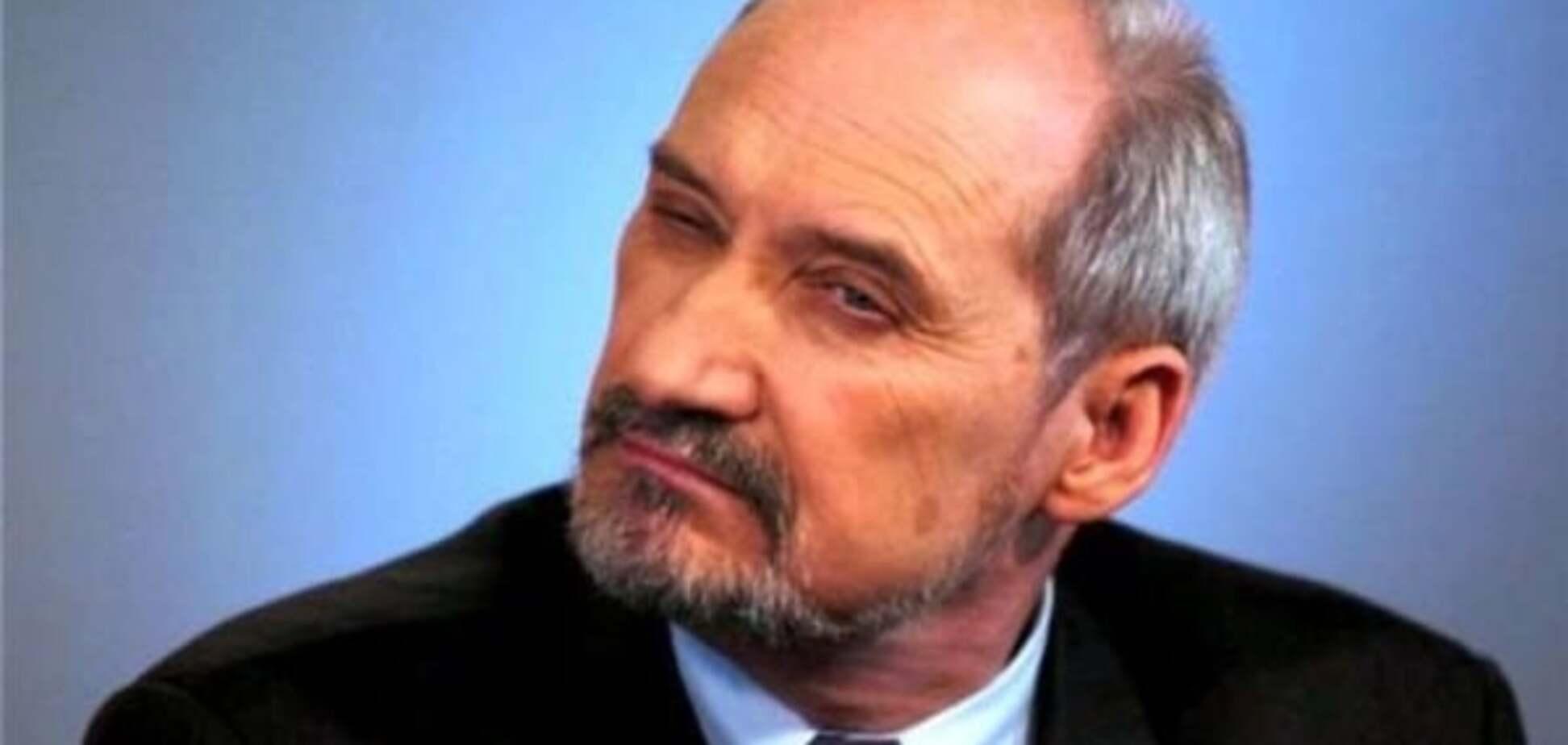 Конфликт на почве Волынской резни еще сыграет на руку РФ - российский политолог