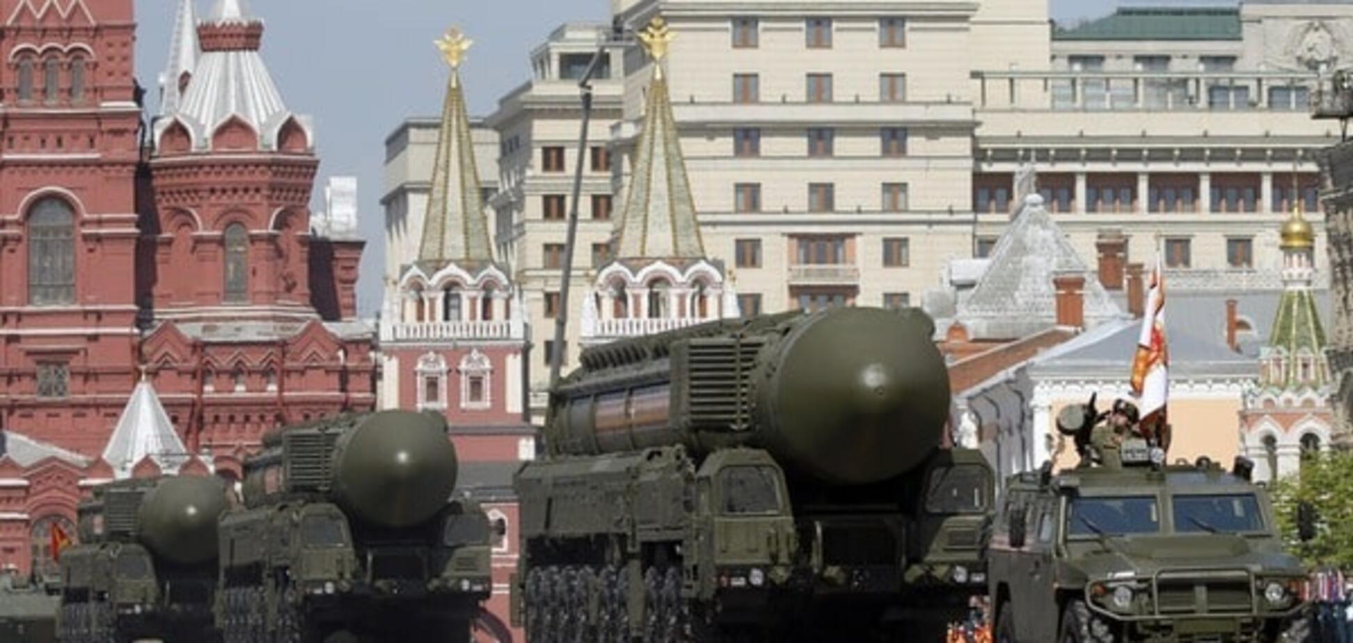 Советник Путина объяснил войну против Украины национальными интересами России