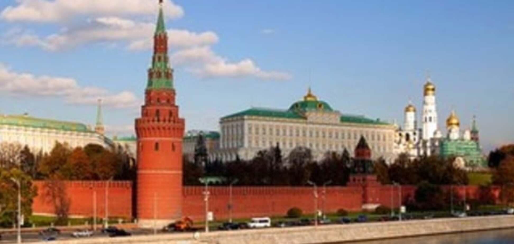 Новые неудачи Москвы
