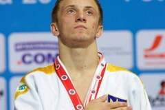 Артем Лесюк