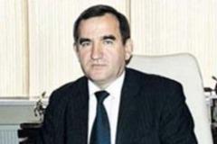 Суд заарештував на два місяці скандального забудовника Войцеховського