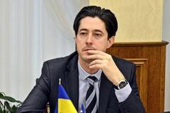 бывший заместитель генерального прокурора