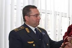 Валерий Людмирский