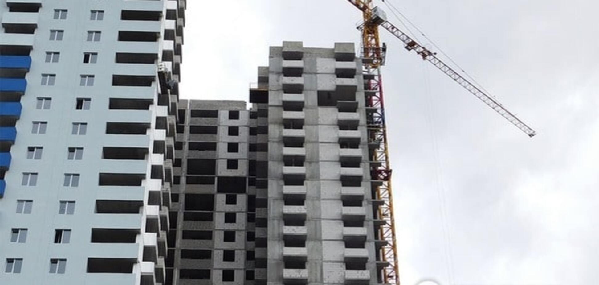 Афера Войцеховского: строительная пирамида под прикрытием чиновников, что делать - советы юриста