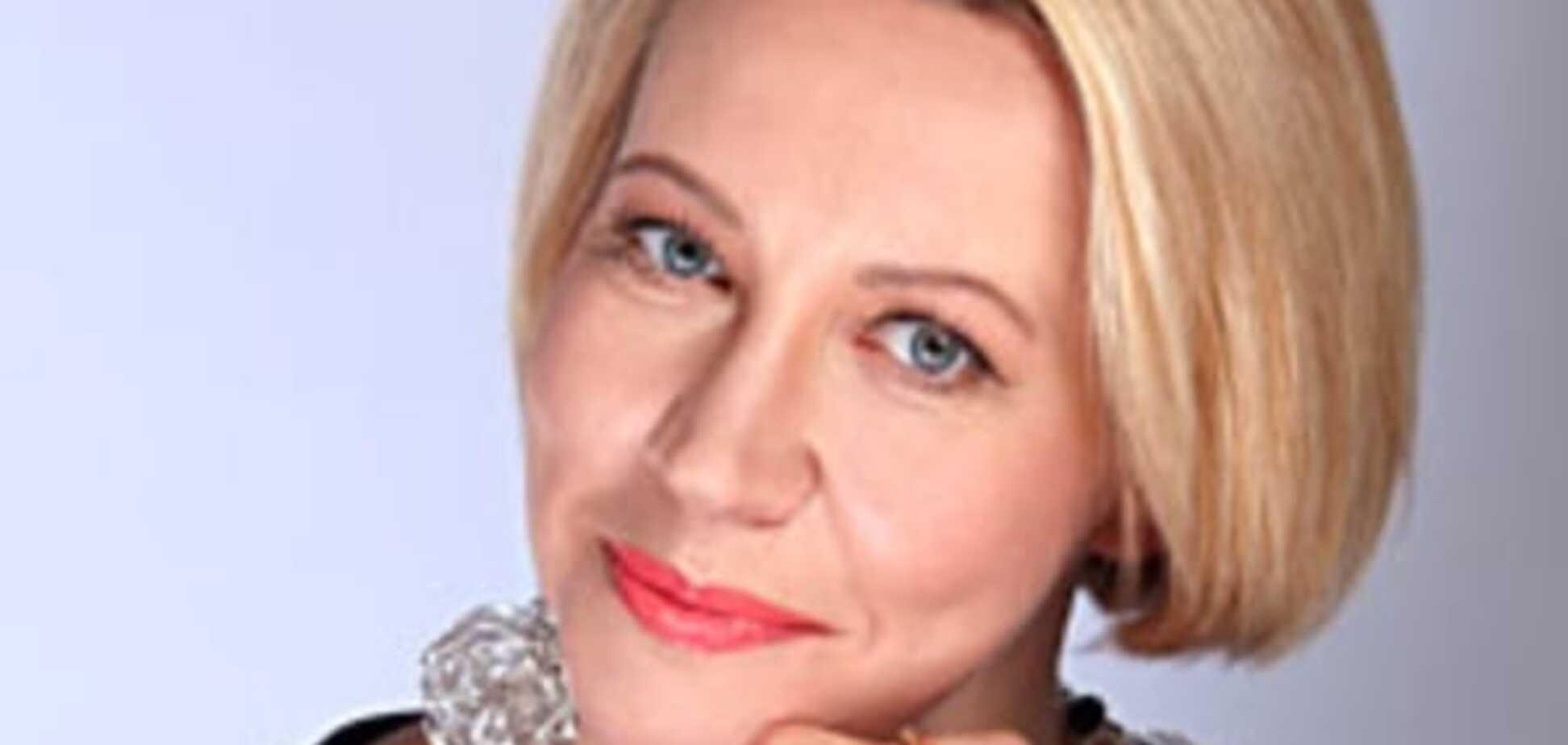 Татьяна Лазарева о России: трудно жить и работать в тоталитарном государстве