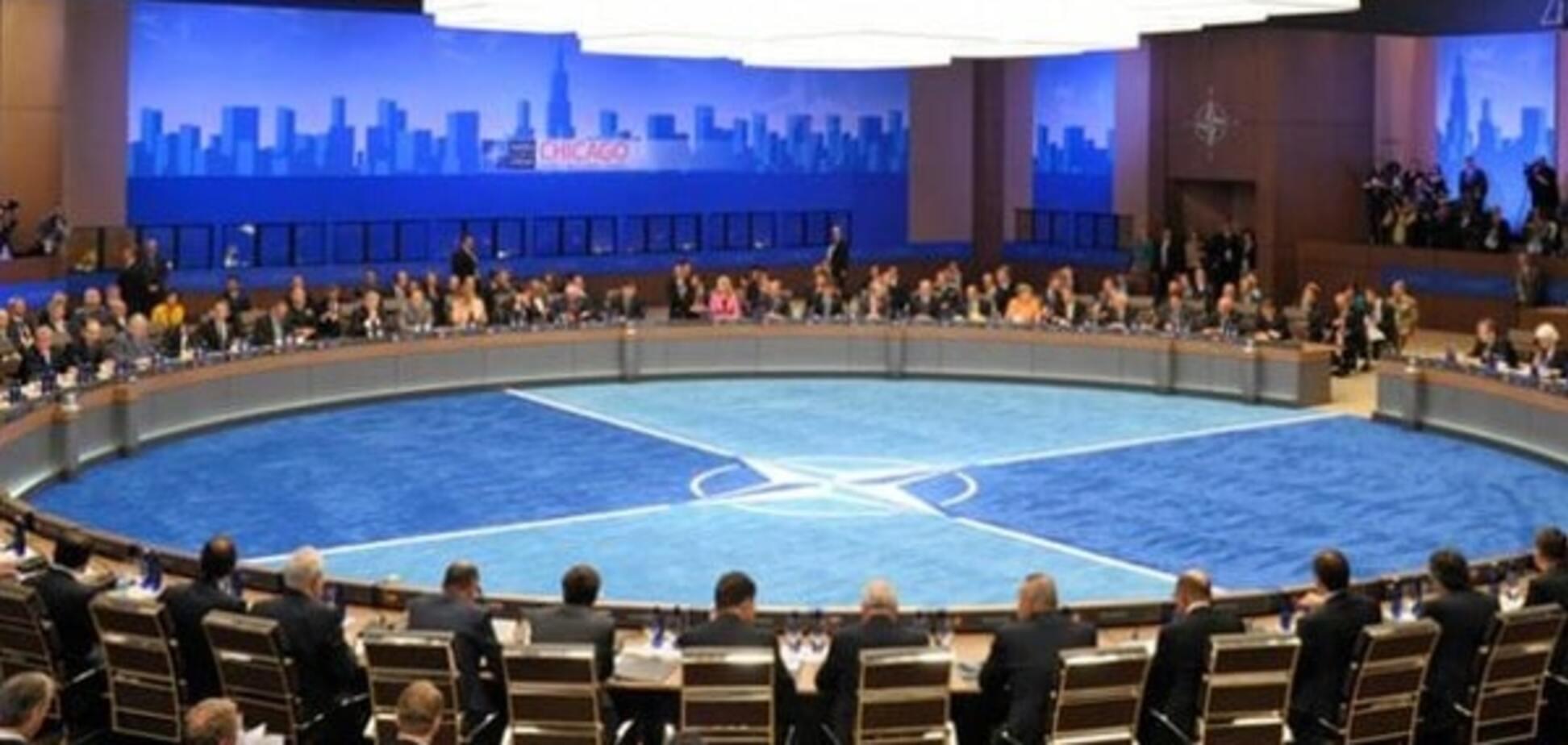 На саммите НАТО в Варшаве могут предъявить доказательства российского терроризма – Арестович