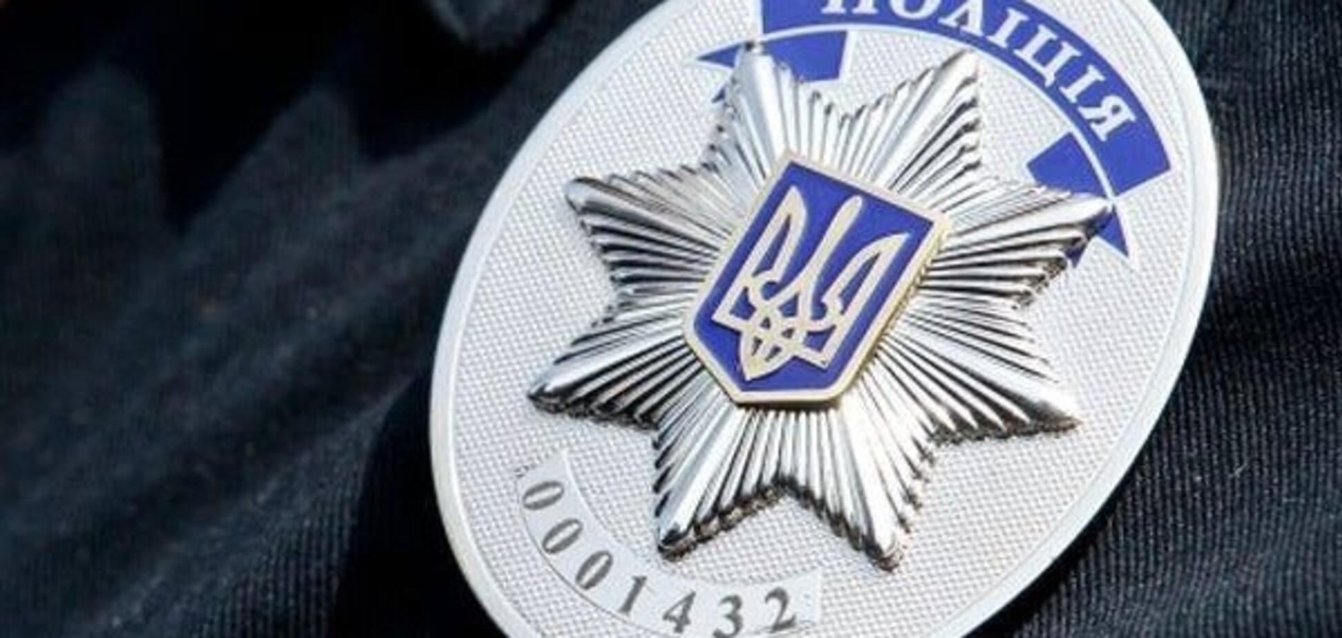 Полиция собрала совещание по поводу убийства Шеремета