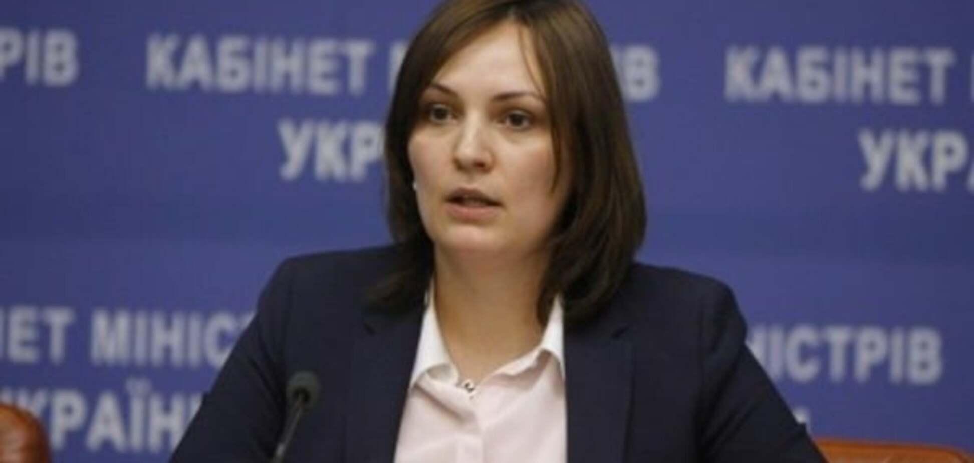 Юлія Ковалів