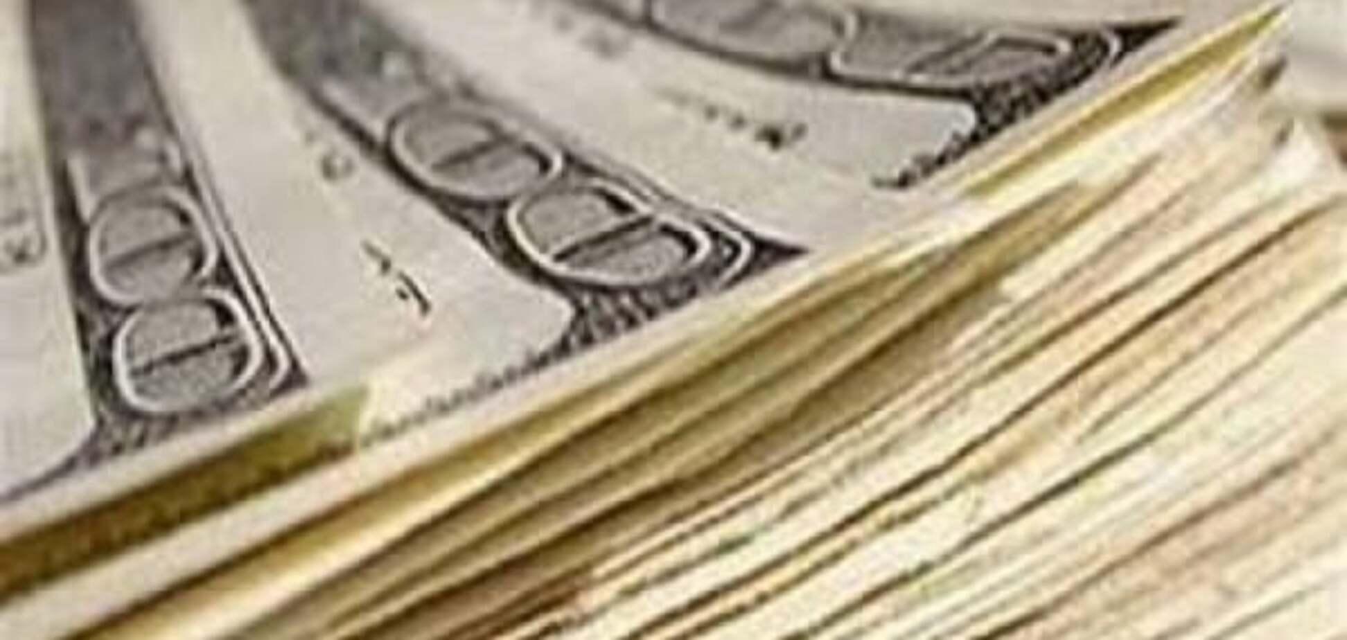 Янковские при Януковиче вывели из 'Стирола' более 1,1 млрд долларов