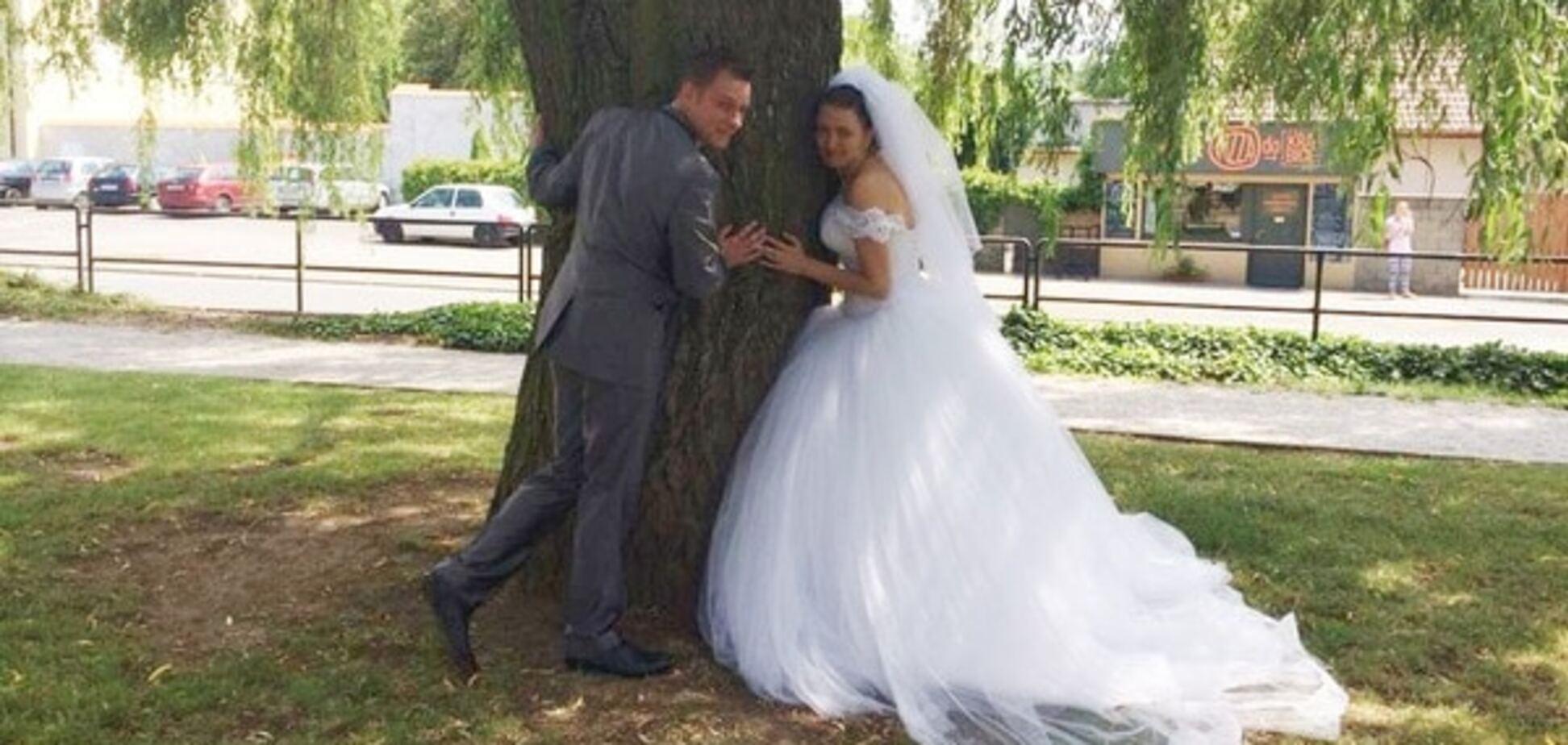 40-летнего двоежонца разоблачили благодаря Facebook
