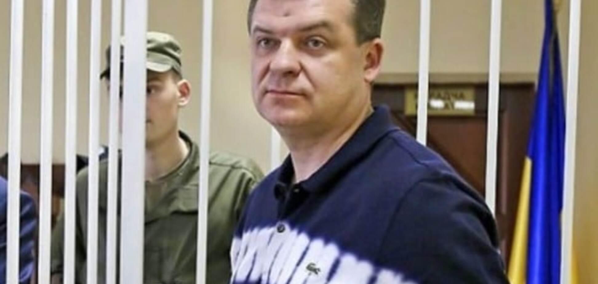 Олександр Корнієць