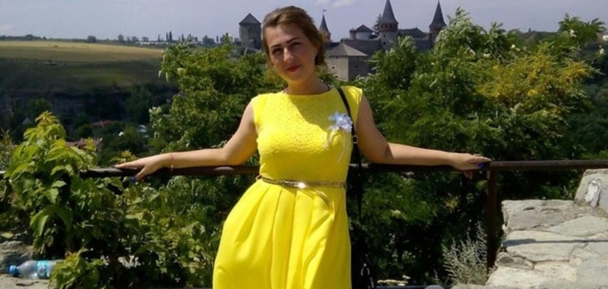 Елена Катана