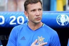 На матче Украина – Япония поиздевались над украинским гимном