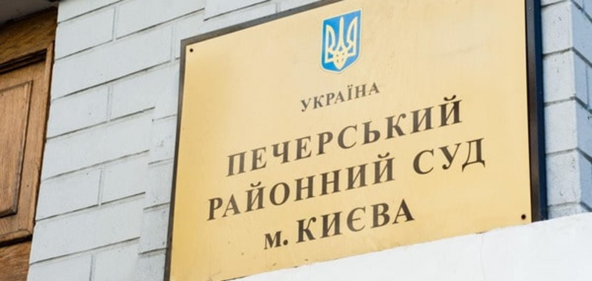 Консул посольства Молдови приїхав чинити тиск на суд у справі мільйонера Платона - адвокат