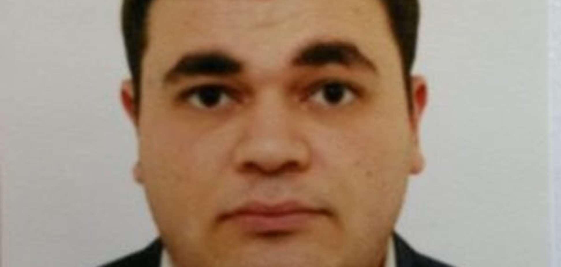 В Ереване захватчики освободили медика из заложников