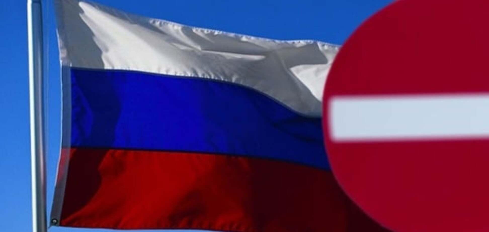 В Европе усиливается пророссийское лобби. Источник: Интерфакс-Украина