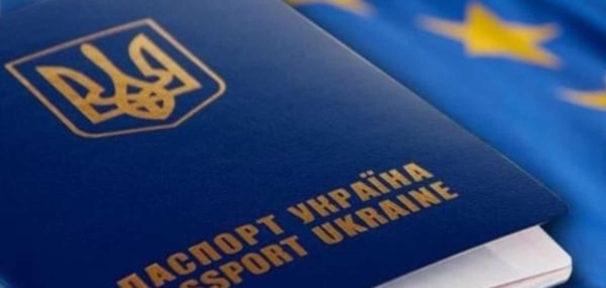 'Українці давно заслужили': експерт розповів про терміни безвізового режиму з ЄС