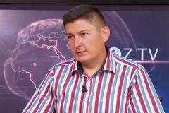 Владимир Тарчинский
