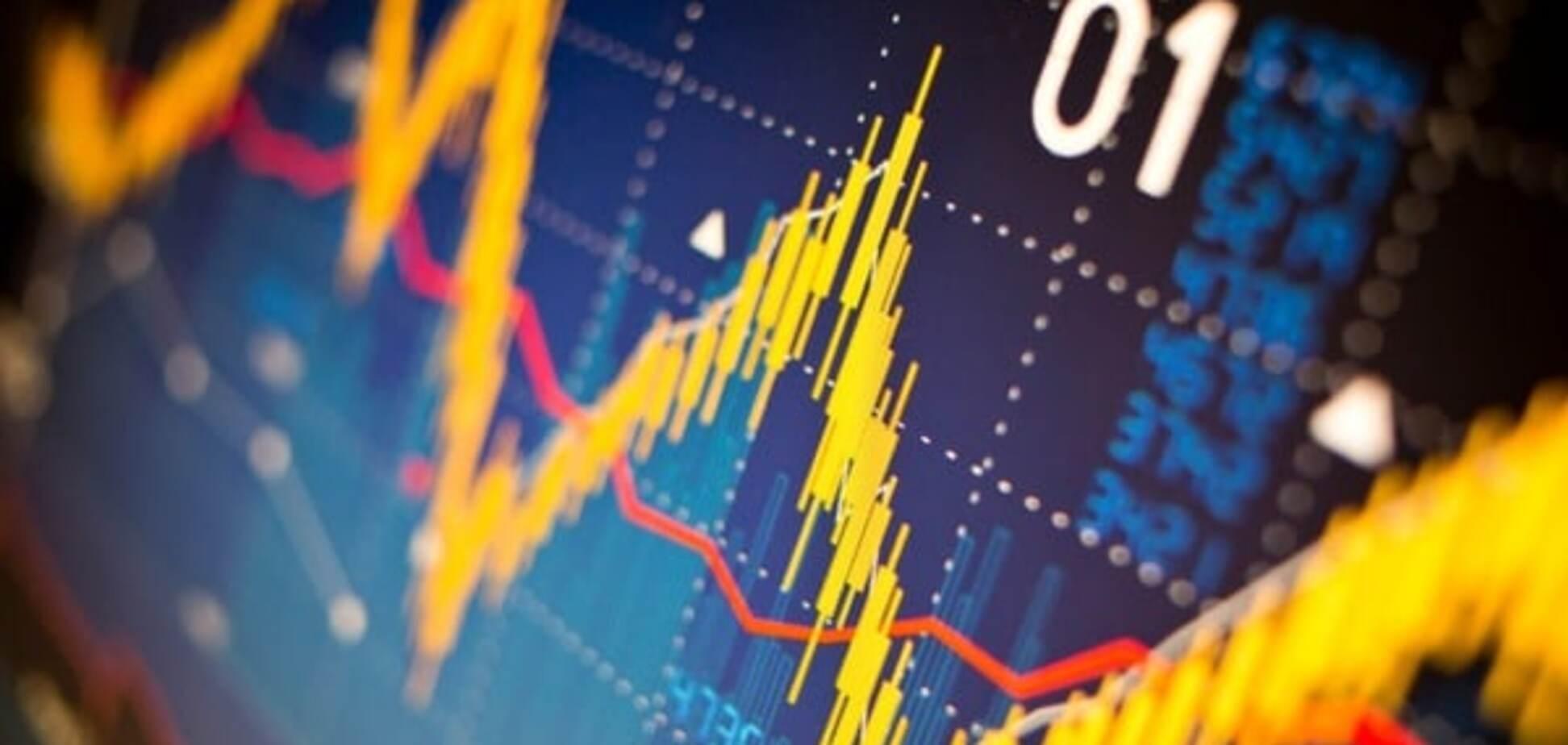 прогнозный рынок