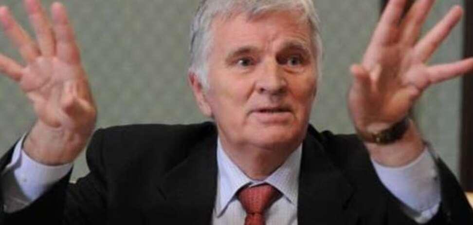 Петро Толочко