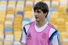 Филипп Будковский