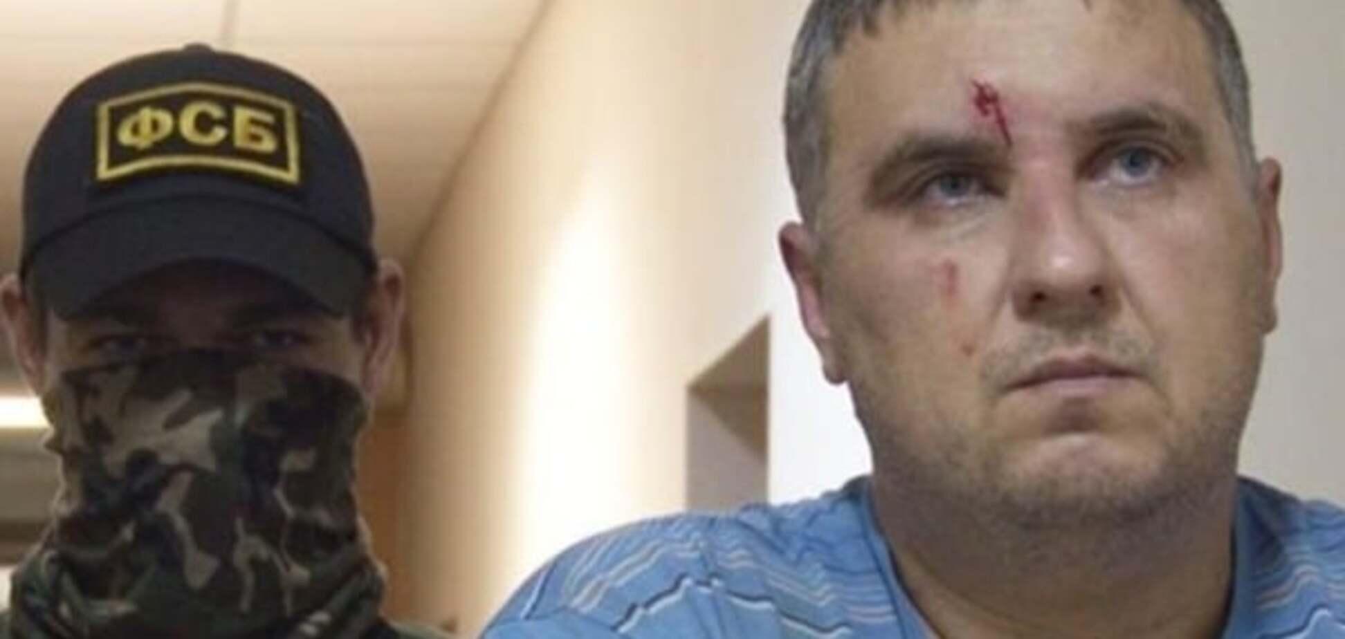 'Украинцы – террористы': что стоит за обвинениями Кремля