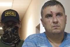 'Українці - терористи': що стоїть за звинуваченнями Кремля