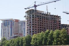 Что, где, почем: названы цены на жилье в украинских новостройках