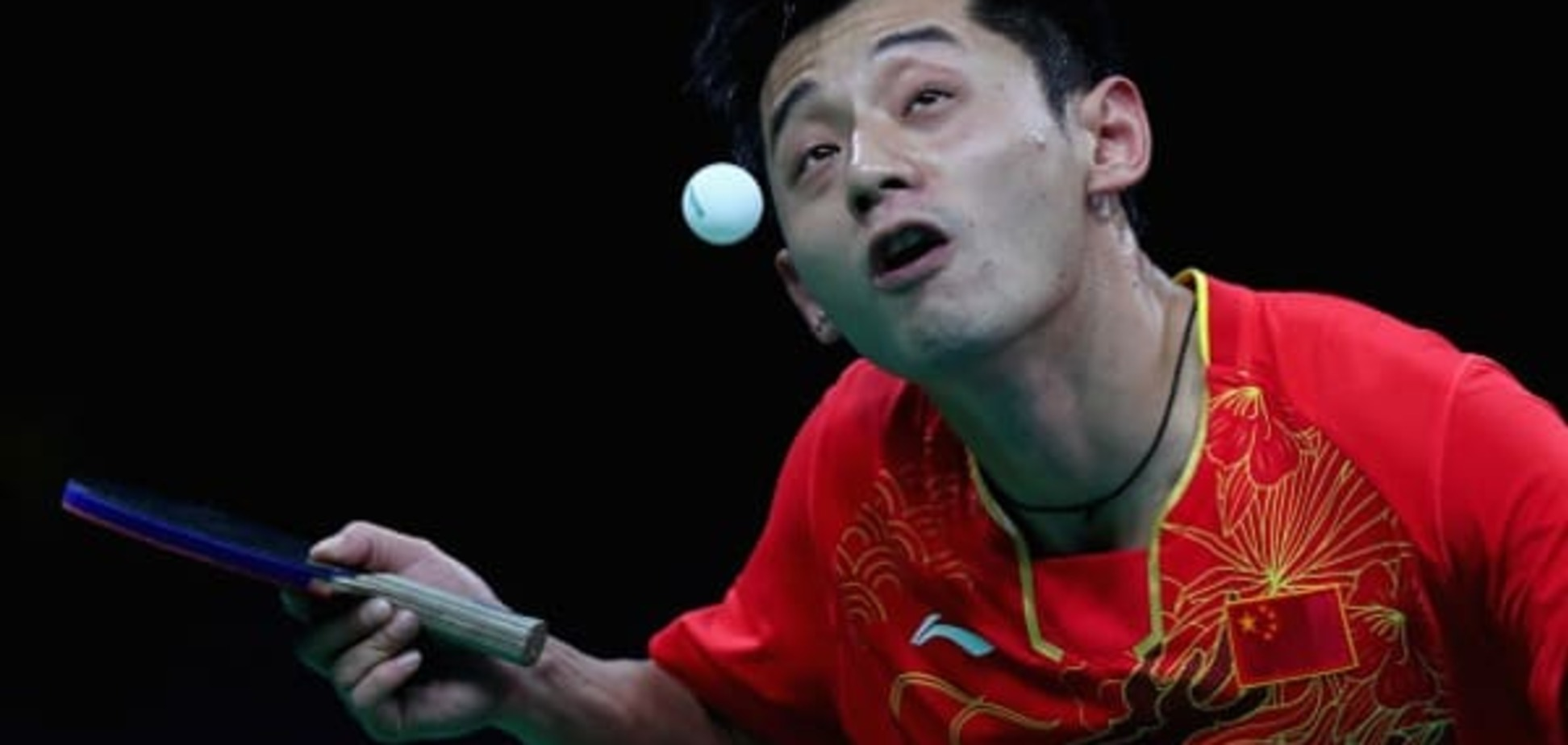 Чжан Цзикэ
