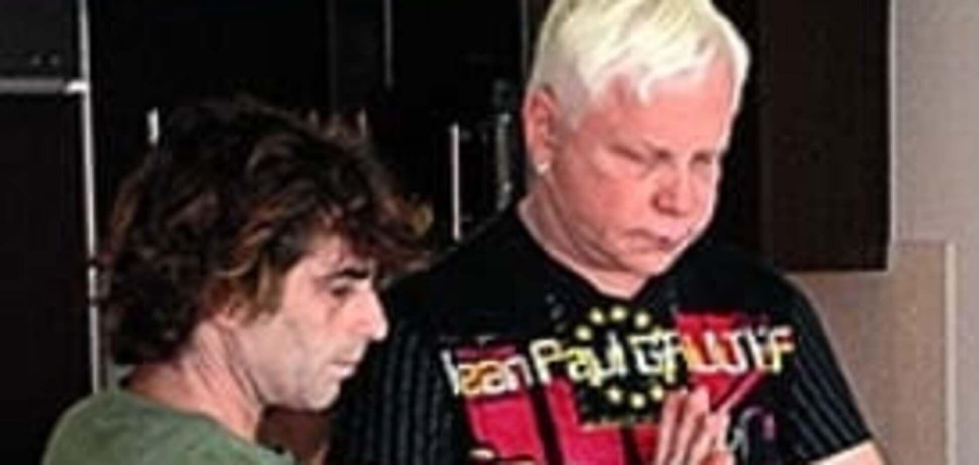 62-летний Борис Моисеев увлекся йогой: опубликованы фото