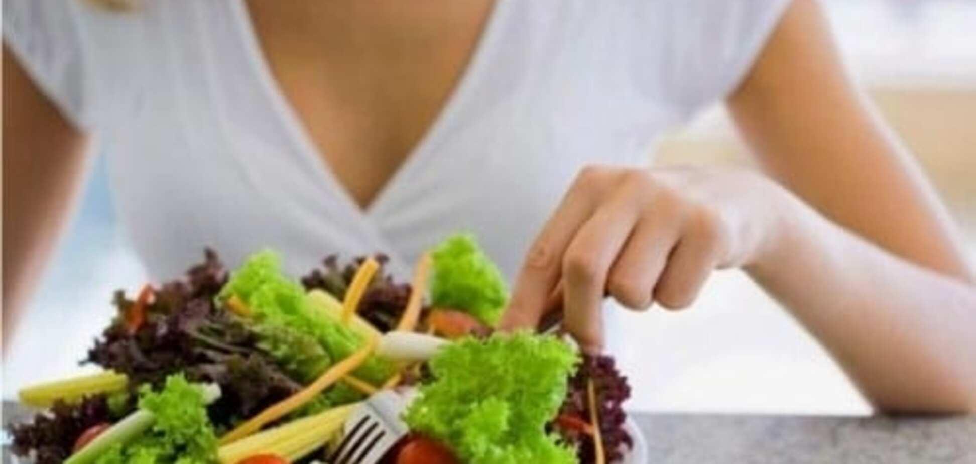 Гастрит и панкреатит: как правильно подобрать диеты
