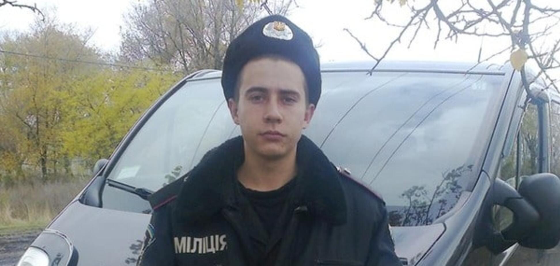 Владимир Конотоп