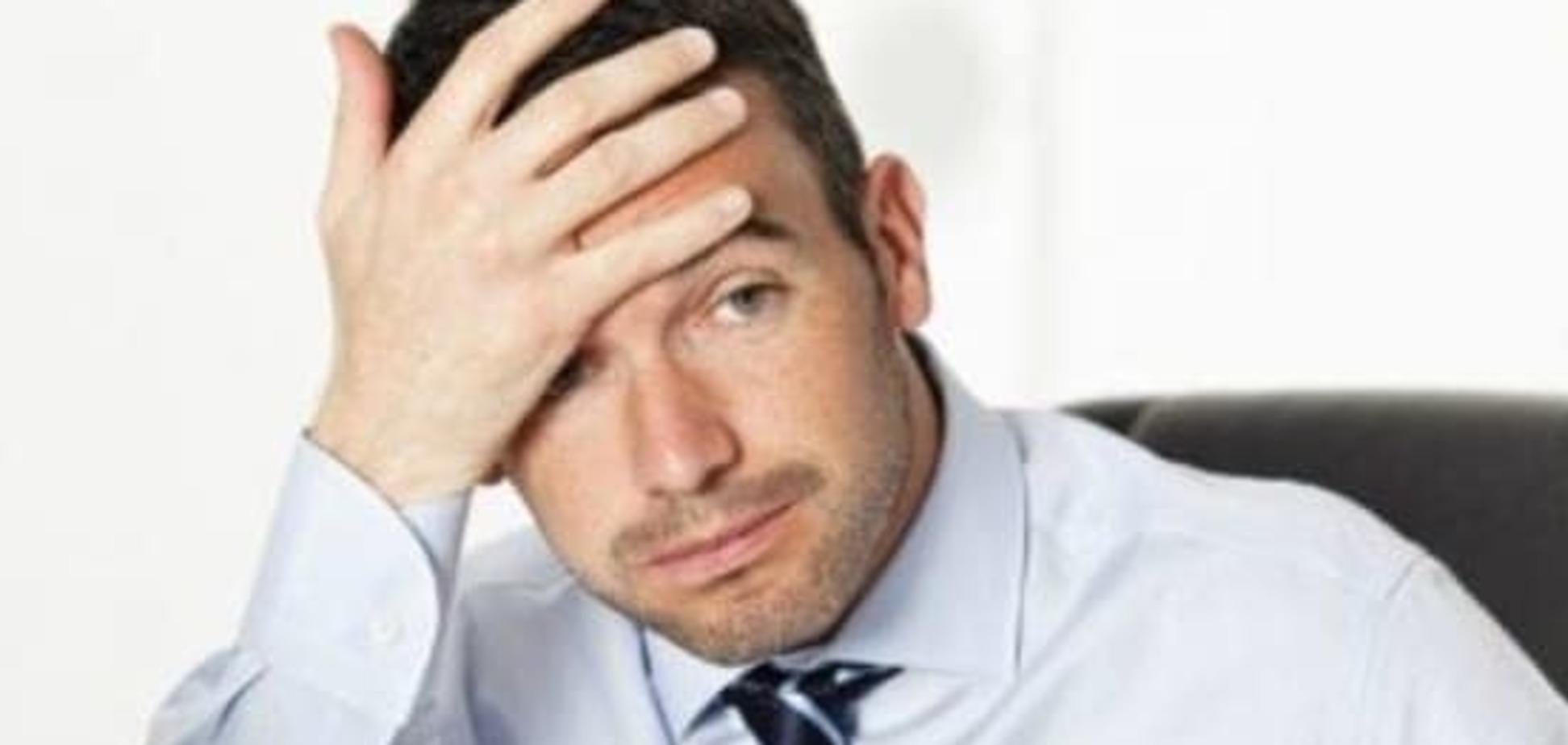 Ученые рассказали, об очень простом способе лечения депрессии
