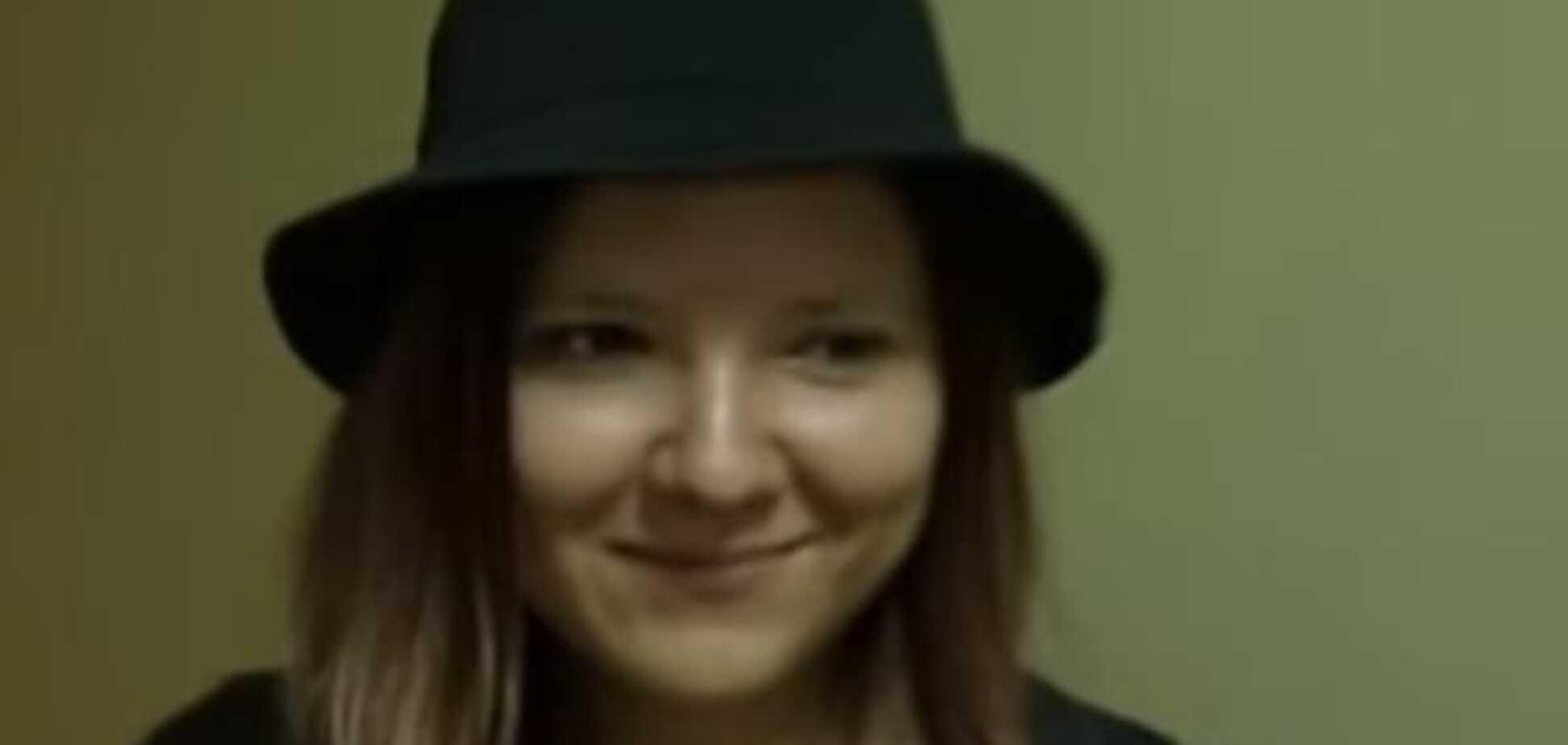 София-Моисеева-Баженова