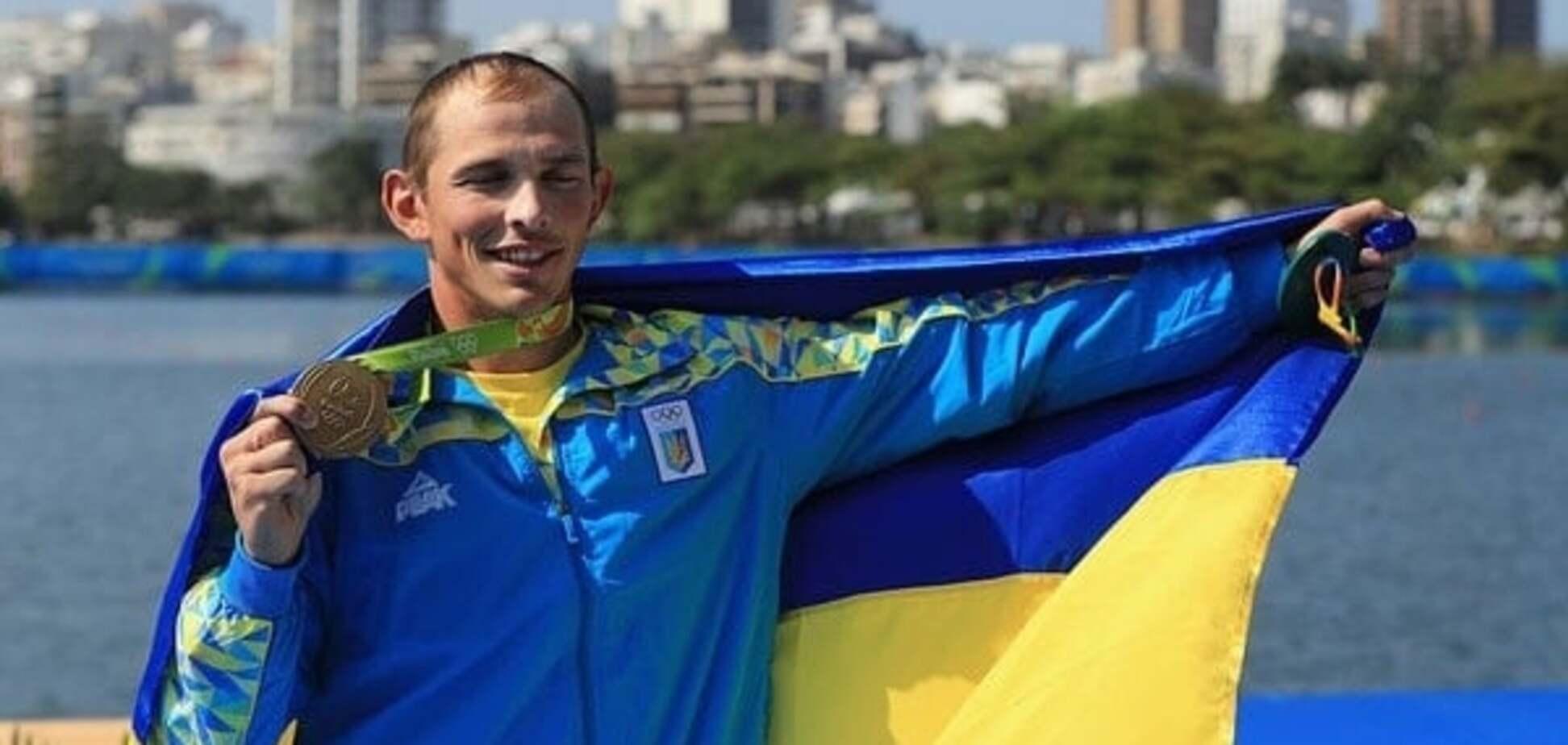 Юрій Чебан