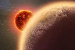 Парад планет: украинцы смогут увидеть уникальное космическое явление