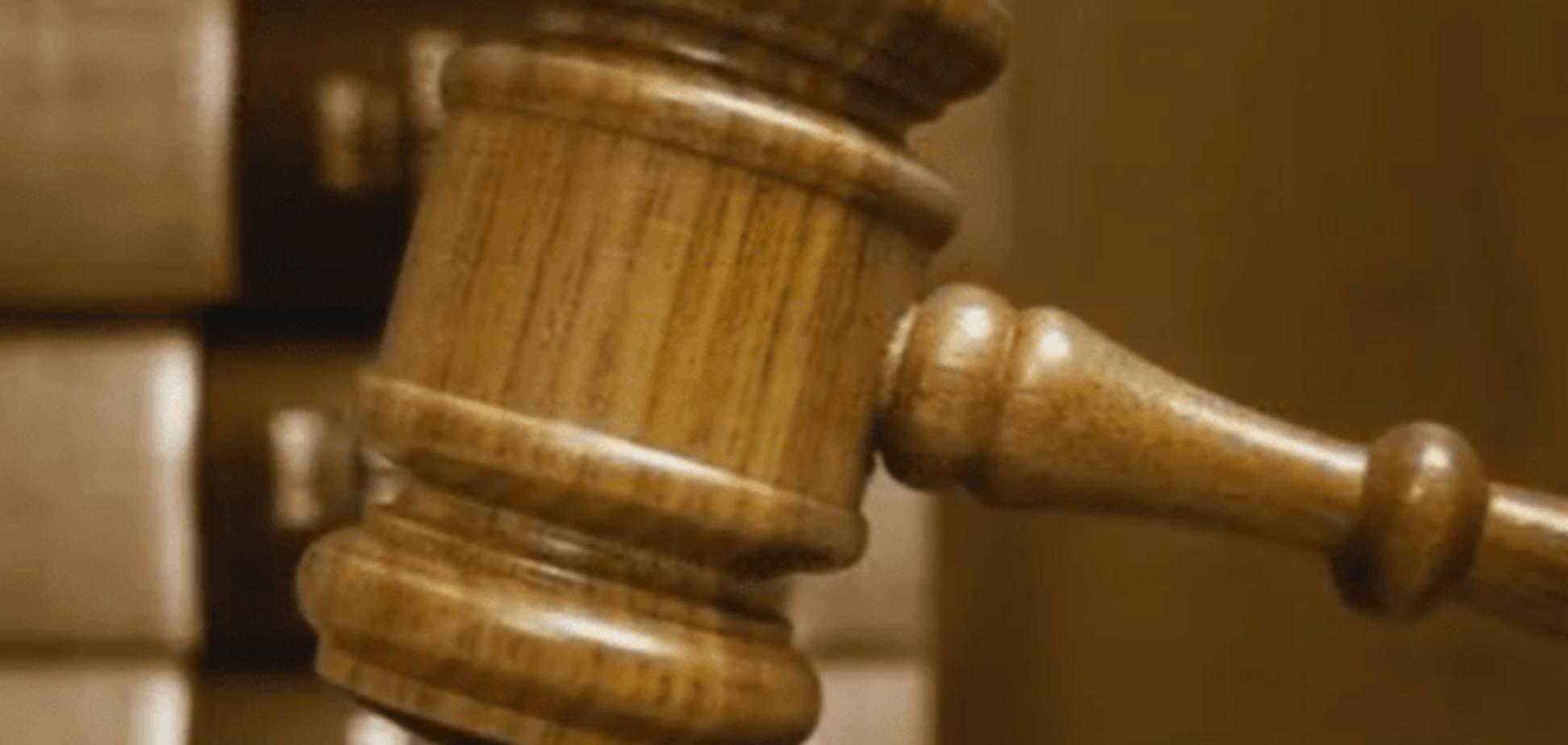 Губин нанес ХТЗ убытки на 0,5 млн долларов – юристы завода