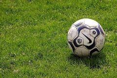Два футболиста 'Марибора' разбились в ДТП, перед матчем Лиги Европы
