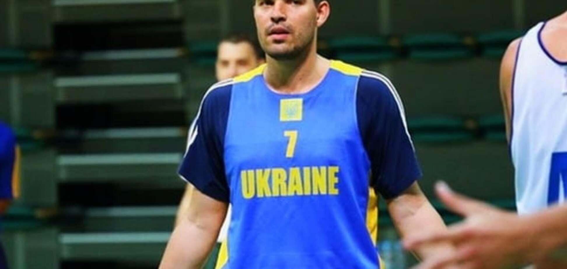 Дмитрий Глебов
