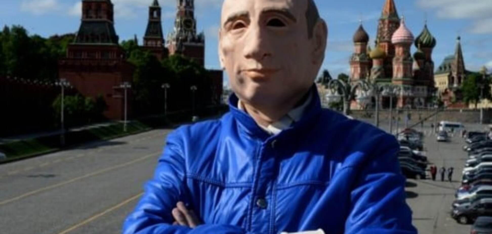 Роман Рословцев