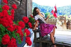 Ольга Торнер