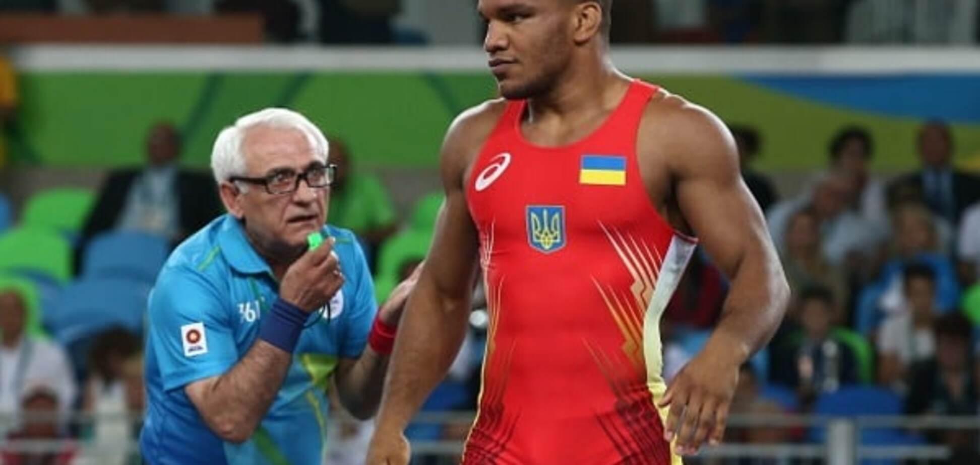 Темо Казарашвили